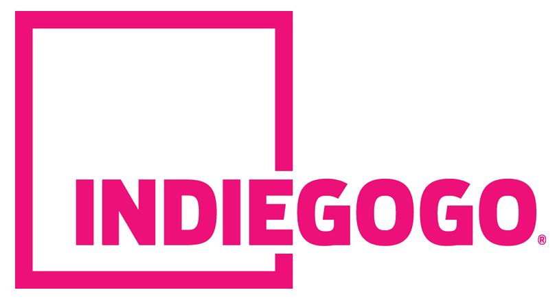 Indiegogo vs Kickstarter: