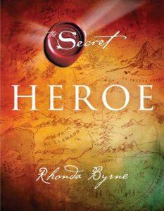 Héroe. Libros para emprendedores