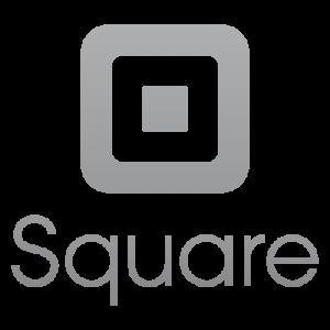 Square Vs PayPal