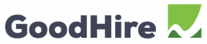 goodhire logo. Background Check Companies