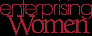 enterprising women. Business Magazines for Women