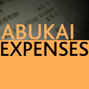 abukai expenses, business apps