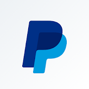 paypal, business apps