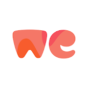 wetransfer, business apps