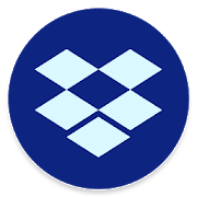 dropbox, business apps
