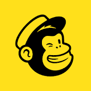 mailchimp, business apps