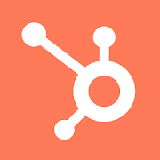hubspot, business apps