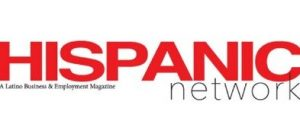 Hispanic Network Magazine, business magazines