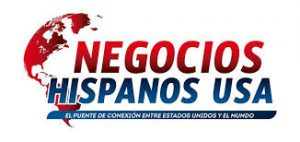 Negocios Hispanos USA Magazine, business magazines