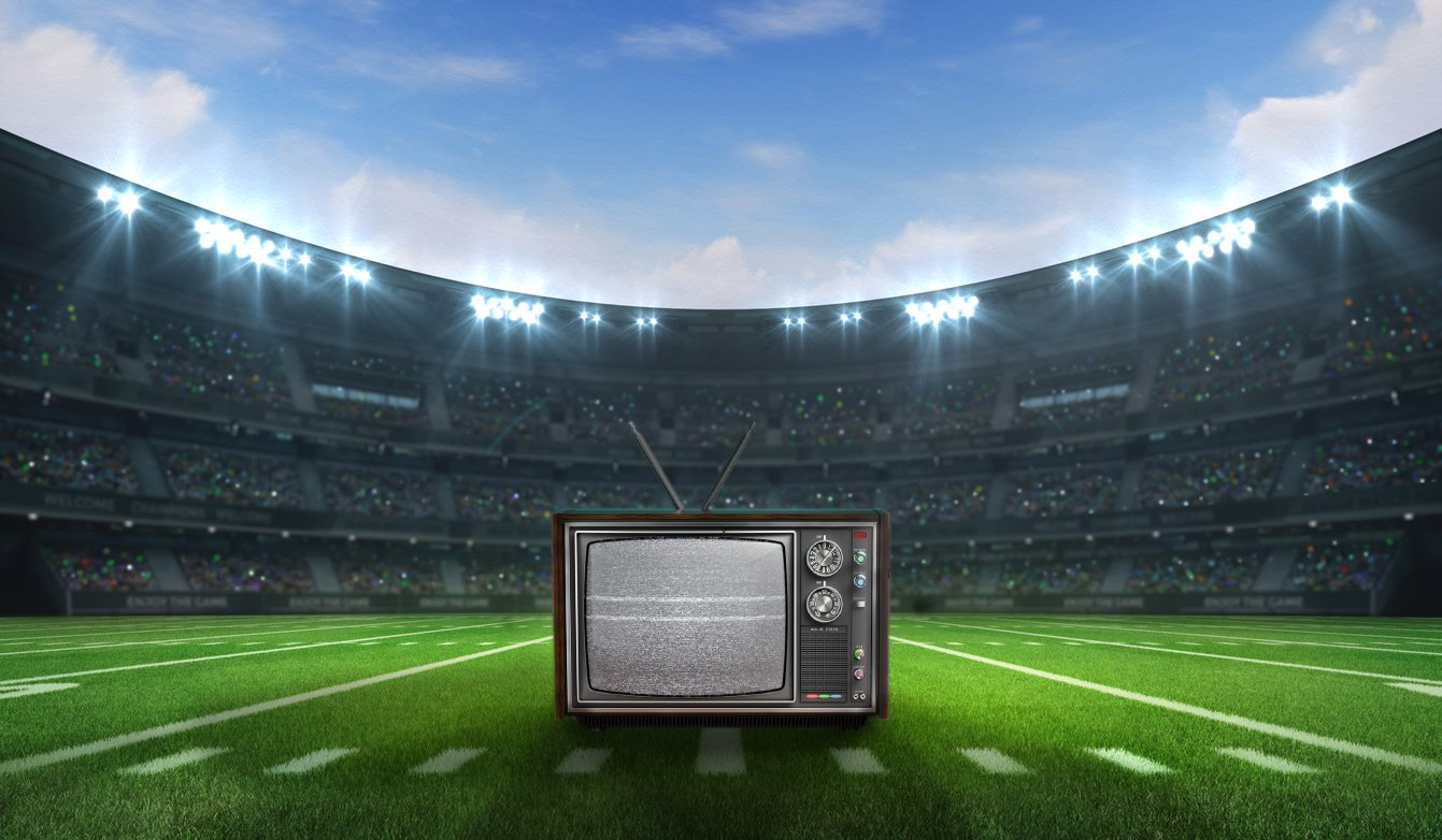 What can the best super bowl commercials teach us?