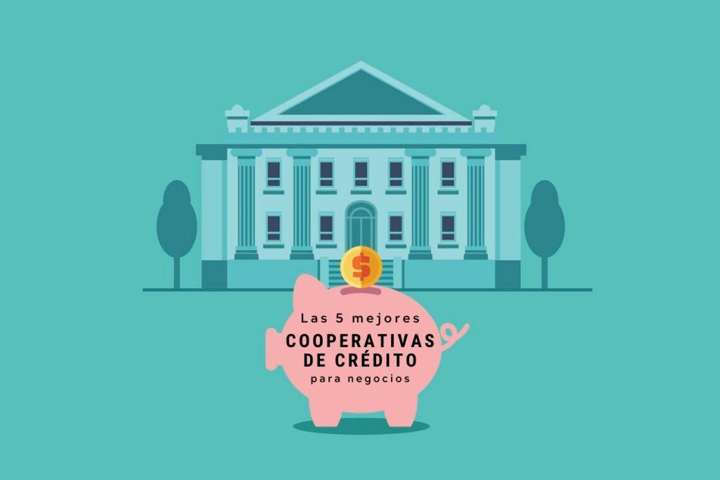 Alcancía de cerdito, banco, finanzas, dinero, ahorro. Concept: cooperativas de crédito