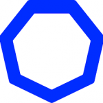 cin7 logo. concept: inventory apps