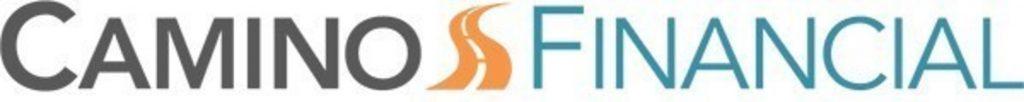 Camino Financial Logo
