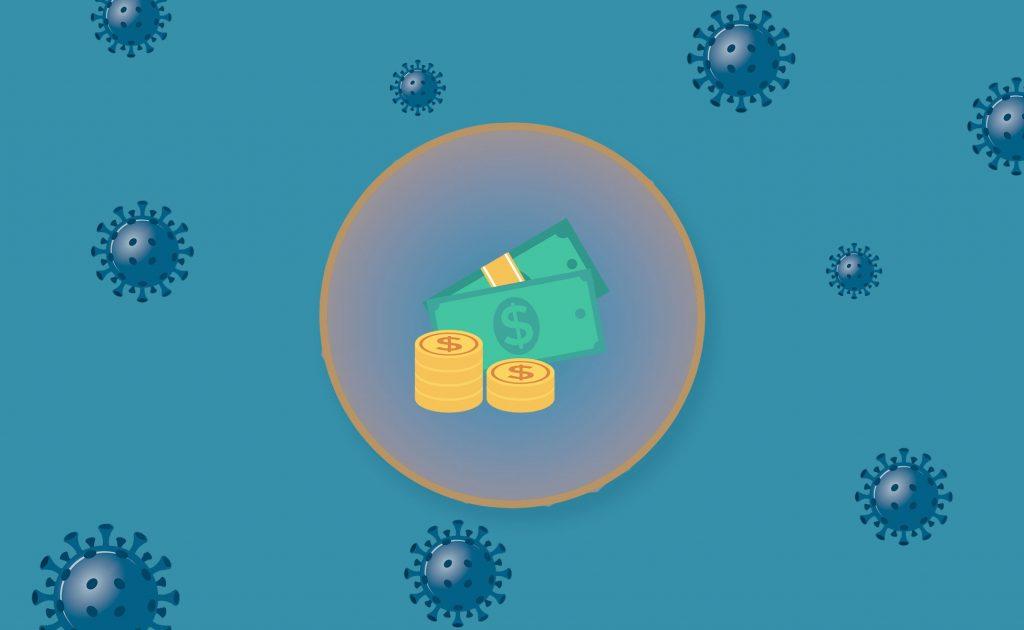 COVID-19: Small Business Resources, coronavirus, Camino financial