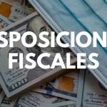 Dólares americanos con una mascarilla. concept: Programas de apoyo para pequeñas empresas por coronavirus de la SBA. disposiciones fiscales