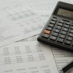 Cálculo de préstamo PPP