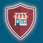 cómo proteger tu negocio