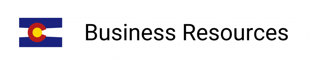 colorado nonprofits: business resources