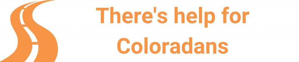 colorado nonprofits: Camino Financial