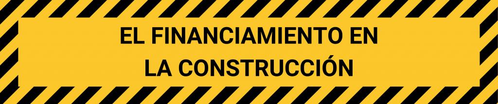 préstamos de construcción: camino financial