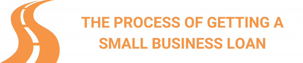 camino financial, how to get a loan for small business