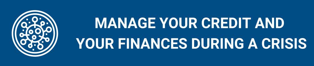 camino financial, COVID-19 resources