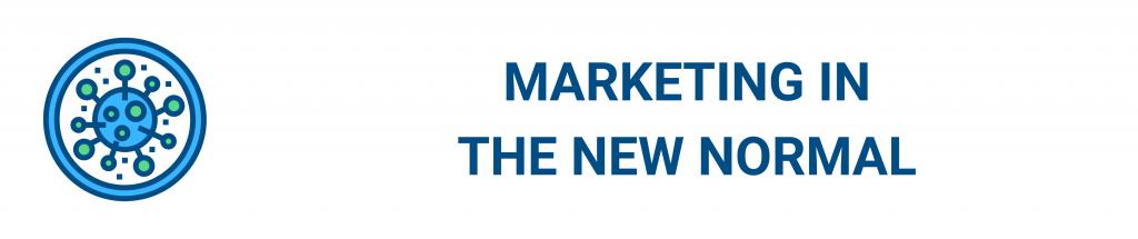 camino financial, COVID-19 resources, marketing
