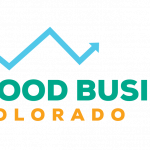 Good Business Colorado logo