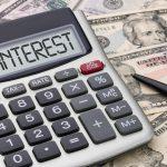 Cómo calcular tasas de interés