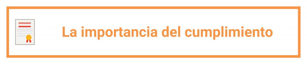 certificate of good standing: how to, cómo