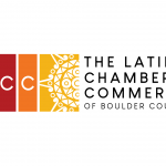 Latino Chamber of Commerce, nonprofit