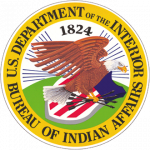 Small Business Grants For Minorities, Native American Business Development Institute