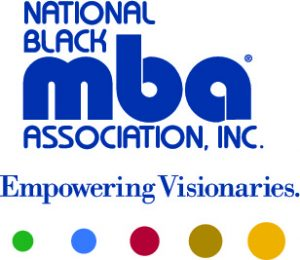 Small Business Grants For Minorities, National Black MBA Association