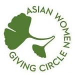 Small Business Grants For Minorities, Asian Women Giving Circle