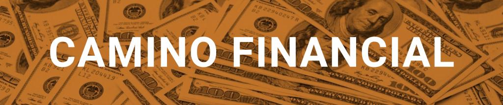 Los mejores préstamos para negocios: camino financial