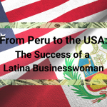success story: cristina uribe, camino financial