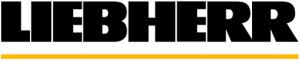 Liebherr logo. concept: Heavy Equipment Manufacturers