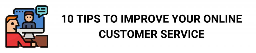 camino financial, online customer service: tips