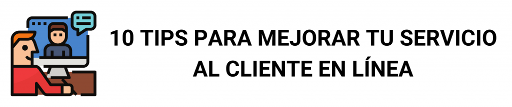 camino financial, servicio al cliente online: tips