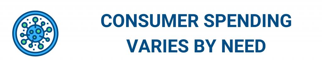 camino financial, winter wave, consumer spending