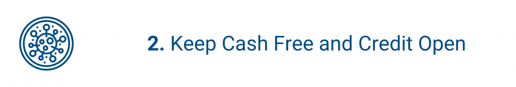 camino financial, winter wave, tips, cash and credit
