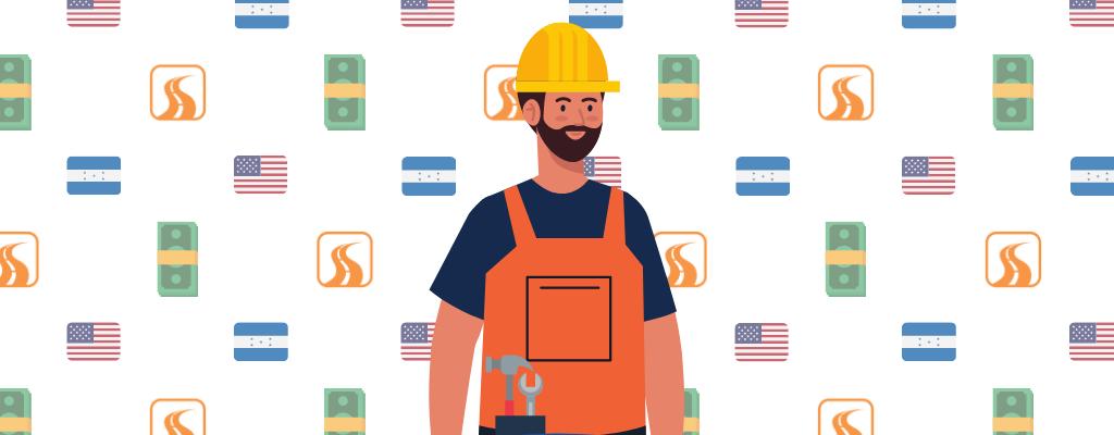 construction success story