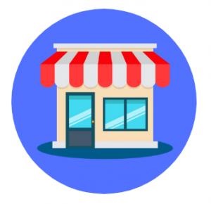 biden policies, small business