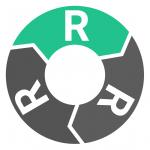 rebuild your business, R1