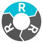 rebuild your business, R3