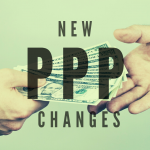new ppp changes