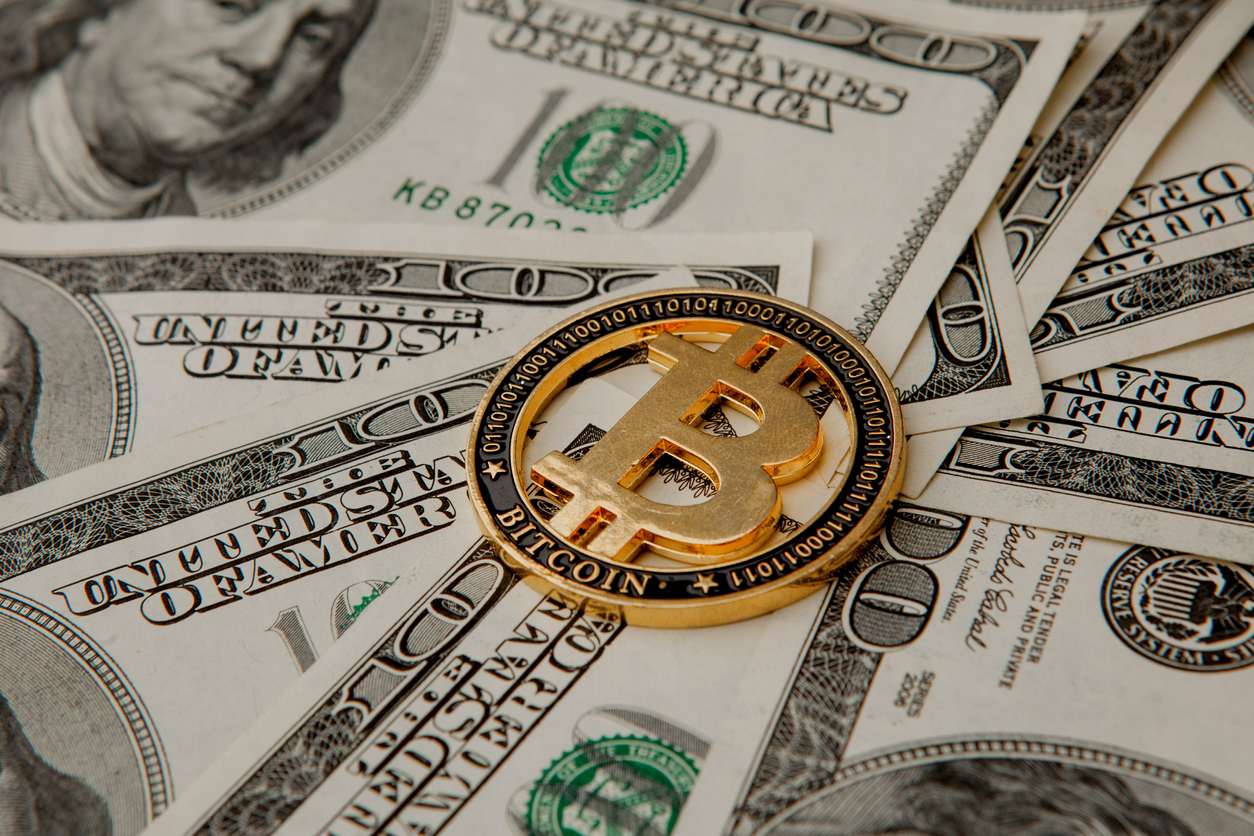 How to Safely Buy Bitcoin in the U.S. — step-by-step guide