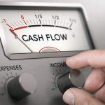 Formato de estado de flujo de efectivo para excel GRATIS