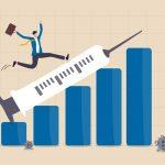 Recuperación económica de los negocios después del COVID
