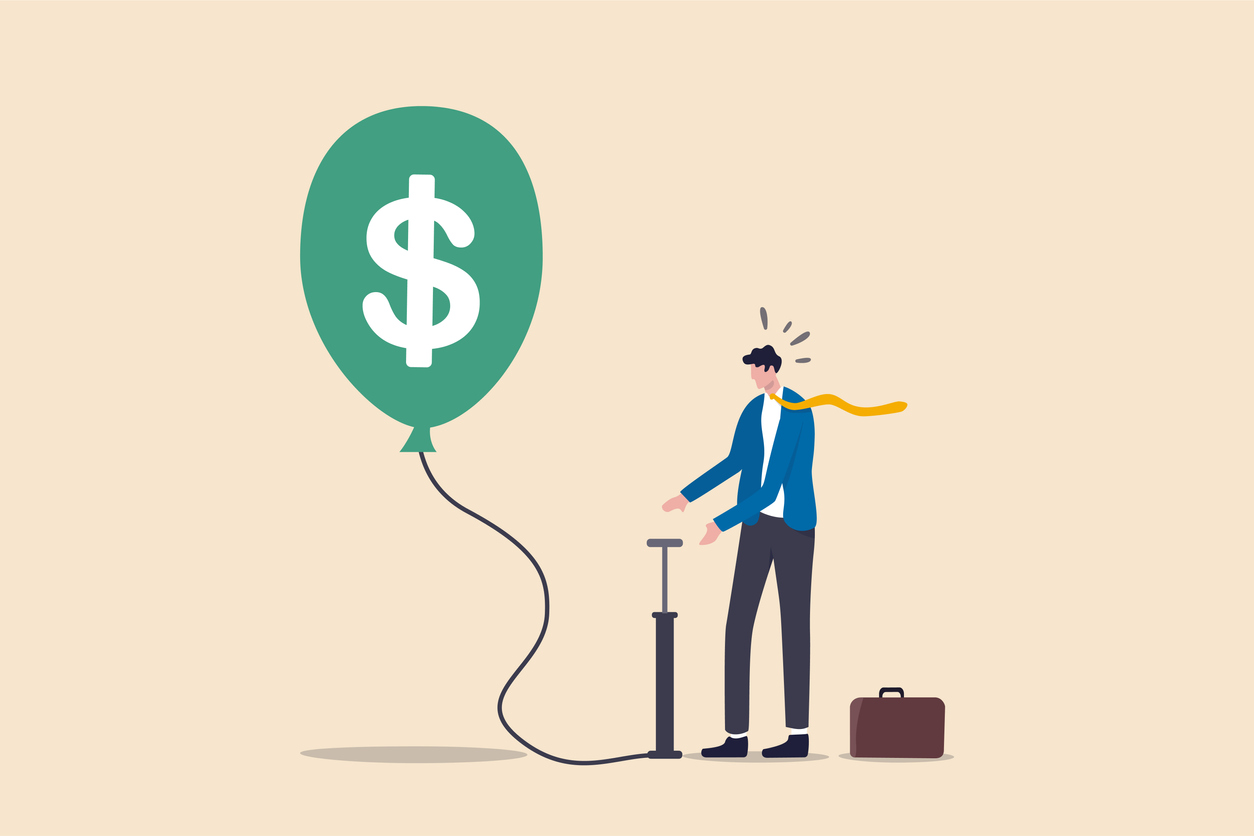 How Does Inflation Affect Businesses And Top Strategies